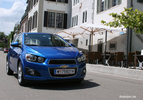 Chevrolet-Aveo-2012-rij-introduction-17