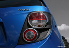 Chevrolet-Aveo-2012-rij-introduction-18