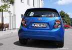 Chevrolet-Aveo-2012-rij-introduction-19