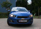 Chevrolet-Aveo-2012-rij-introduction-20