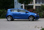 Chevrolet-Aveo-2012-rij-introduction-23
