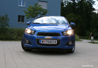 Chevrolet-Aveo-2012-rij-introduction-24