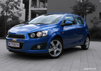 Chevrolet-Aveo-2012-rij-introduction-26