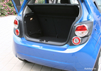 Chevrolet-Aveo-2012-rij-introduction-30
