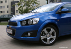 Chevrolet-Aveo-2012-rij-introduction-33