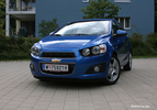 Chevrolet-Aveo-2012-rij-introduction-34