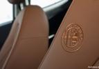 Alfa Romeo MiTo TCT 11
