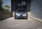 Alfa Romeo MiTo TCT 2