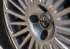 Alfa Romeo MiTo TCT 5