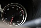 Alfa Romeo MiTo TCT 7