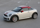 2012 Mini coupe official (1)