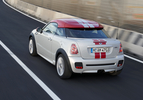 2012 Mini coupe official (10)