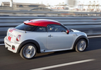 2012 Mini coupe official (11)