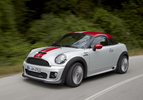 2012 Mini coupe official (12)