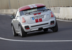 2012 Mini coupe official (13)