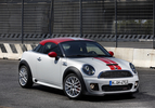 2012 Mini coupe official (2)