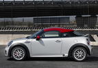 2012 Mini coupe official (3)