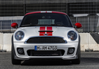 2012 Mini coupe official (4)
