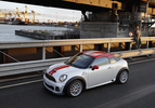 2012 Mini coupe official (6)