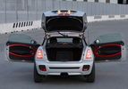 2012 Mini coupe official (7)