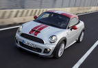 2012 Mini coupe official (9)
