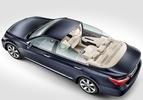 Lexus LS600h Landaulet 4