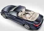 Lexus LS600h Landaulet 5