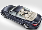 Lexus-LS600h-Landaulet-2