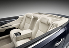 Lexus-LS600h-Landaulet-3