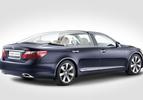 Lexus-LS600h-Landaulet