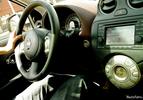 Nissan Micra 32