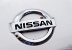 Nissan Micra 35
