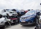 Nissan Murano 3