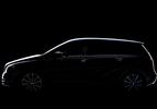 mercedes B-klasse 2012 teaser 1