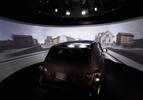 mercedes B-klasse 2012 teaser 5