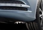 mercedes B-klasse 2012 teaser 6