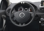 Renault Clio Gordini (1)