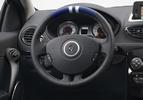 Renault Clio Gordini (10)