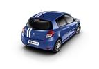 Renault Clio Gordini (2)