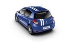 Renault Clio Gordini (3)