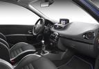 Renault Clio Gordini (7)