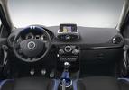 Renault Clio Gordini (8)