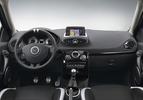 Renault Clio Gordini (9)
