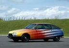 citroen gs x2 by jean pierre lihou 1