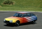 citroen gs x2 by jean pierre lihou 2