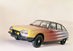 citroen gs x2 by jean pierre lihou 3