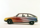 citroen gs x2 by jean pierre lihou 4