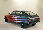 citroen gs x2 by jean pierre lihou 5