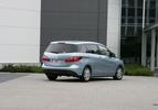 mazda5-autofans-rijtest-08