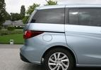 mazda5-autofans-rijtest-12